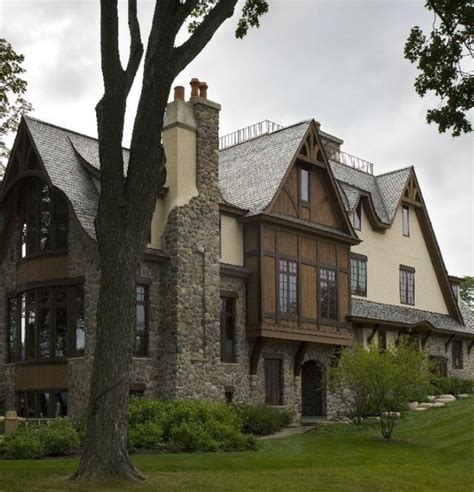 french tudor homes 103 best images about french tudor remodel ideas on
