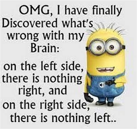 Minions Quotes cool minions quotes of the hour 10 10 48 pm friday 12