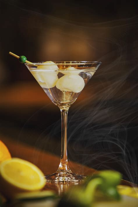 lychee martini bottle house specialty drinks paymon s mediterranean cafe lounge