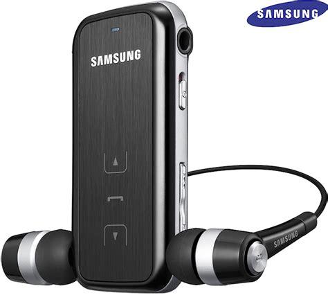Samsung Bluetooth A2dp Stereo Headset digitalsonline samsung galaxy tab 2 10 1 p5100 samsung