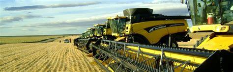 harvest house kansas ok employment thacker harvesting