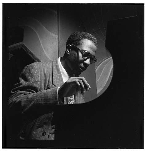 robert rodriguez jazz piano 1000 images about jazz art on pinterest jazz jazz