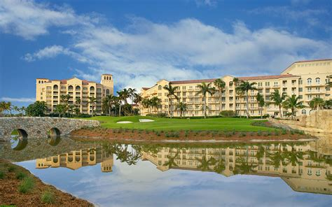 turnberry isle resort and golf club spa review golf