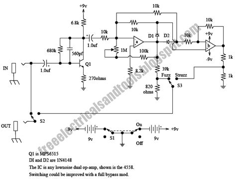 100 rockford fosgate pbr300x4 wiring diagram