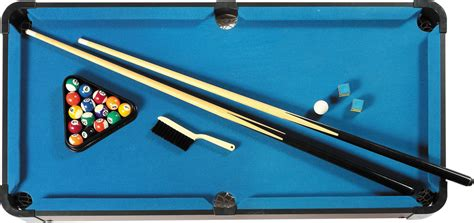 tabletop pool table size sharp shooter table top pool table poolstore com