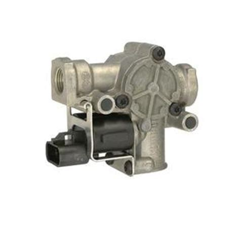 bendix abs valve 801135 by bendix valve abs modulator nps14