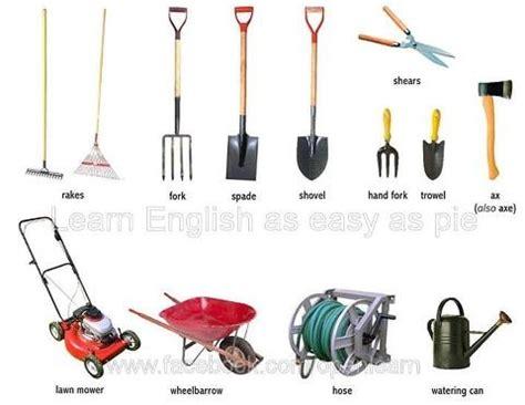 best photos of garden tools worksheet garden worksheets free printables kids gardening tool