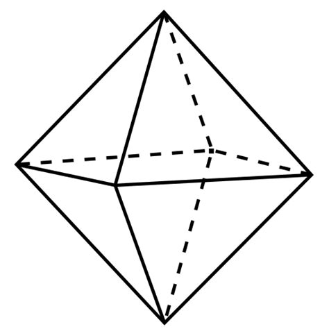 net like file octahedron mkl4 svg wikimedia commons