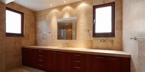bathroom remodel los angeles bathroom remodeling los angeles kn remodeling