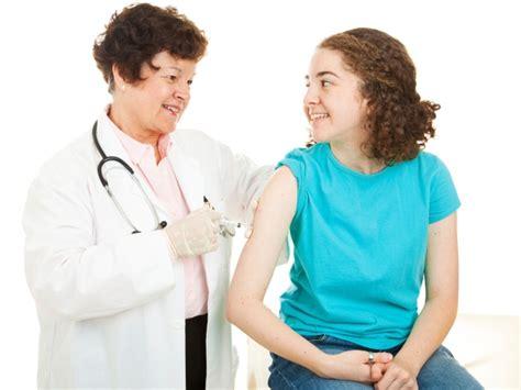 conoce los gruposderiesgo que deben vacunarse contra 10 razones para vacunarse contra el vph
