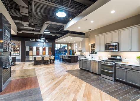 hhhunt homes design gallery create the design studio success strategies