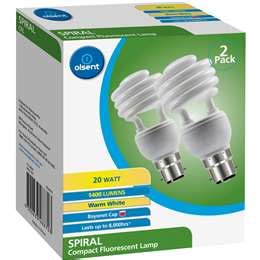 Lp Spiral 42w Philips lighting torches woolworths