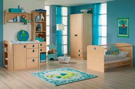 ikea astrid le davaus net chambre bebe ikea belgique avec des id 233 es