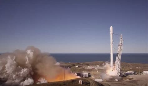 elon musk falcon 9 spacex employee ridicules completion from europe ula and