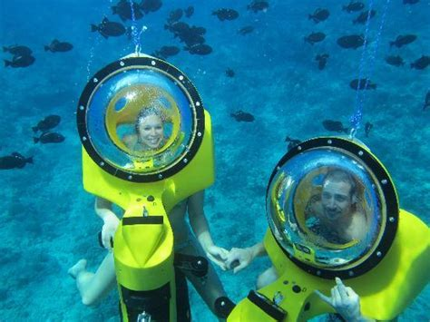 water scooter oahu share your underwater scooter experience with a special