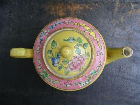 maspion teko alladin 14 cm yellow antiques classifieds antiques 187 asian antiques