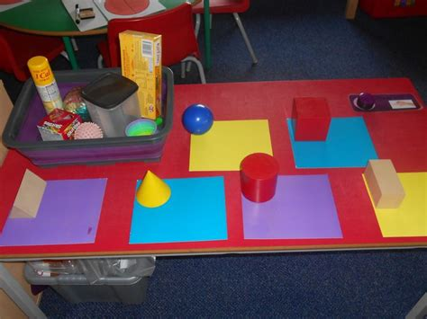 shape pattern eyfs 52 best images about shape and space on pinterest gross
