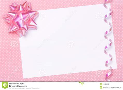 birthday card invitation template oyle kalakaari co