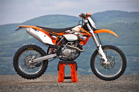 2010 Ktm 450 Exc Specs 2010 Ktm 450 Exc Sixdays Pics Specs And Information