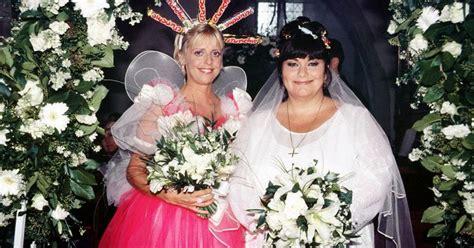 actress death vicar of dibley the vicar of dibley actress emma chambers has died at the