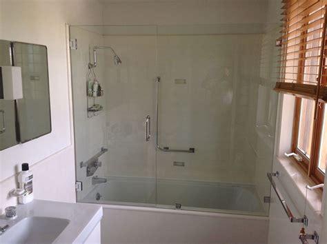 California Frameless Shower Doors Shower Doors Costa Mesa Frameless Shower Glass Costa Mesa Ca Local Glass Screen