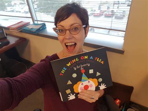 Teacher Giveaways - teacher giveaway the mailbox blog