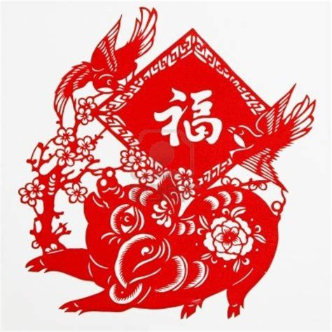 47 best images about dragon pig on pinterest chinese