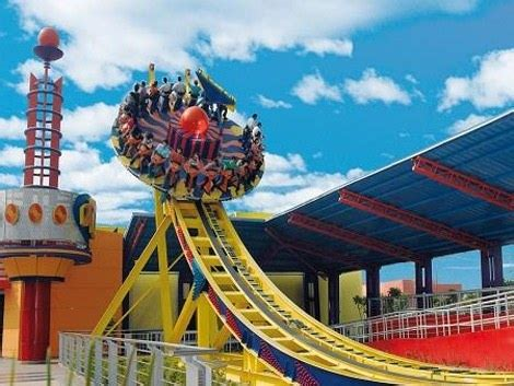 theme park list in india what are the best theme parks or amusement parks in india