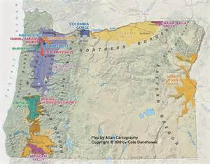 elkton oregon map oregon map jorgeroblesforcongress