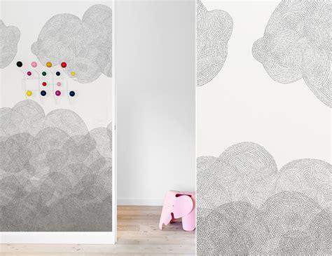 Bien Papier Peint Chambre Enfants #5: cloudy3%20minakani.jpg
