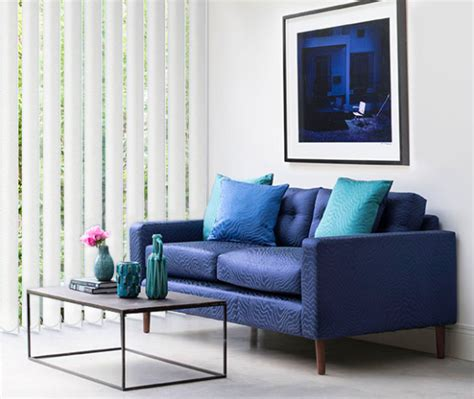 best blinds for living room best blinds for living room peenmedia