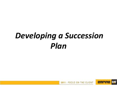 Succession Planning Ppt Succession Planning Powerpoint