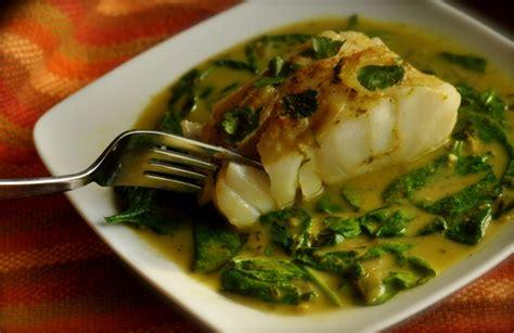 Wonderful Curry Kitchen Grand Rapids #3: DSC_0648-thumb-590x383-107186.jpg