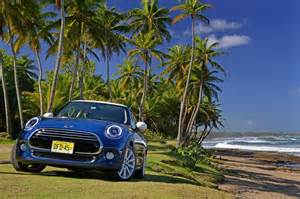 mini cooper 2014 drive review pictures auto express
