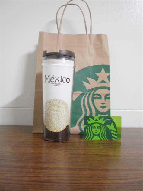 Starbucks Tumbler Philippines Bacolod mexico tumbler starbucks city mugs