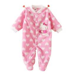 fashion baby boy clothes jumpsuits baby