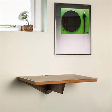 plattenspieler regal isoblue hi fi racks hi fi shelves turntable wall shelf
