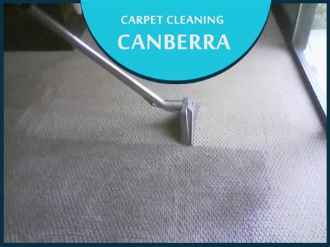 Upholstery Cleaning Canberra by Carpet Cleaning Canberra Canberra Act 2601 Australia