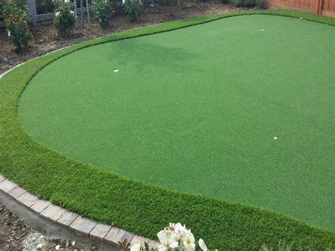 put grass in backyard synthetic grass hallettsville texas backyard deck ideas