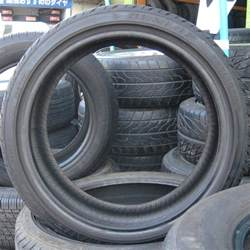 Car Tires With Inner File Car Tires Jpg