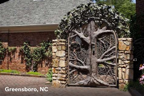 front door designs you ll never forget real estate