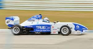 shea racing adds pro mazda to car roster shea racing