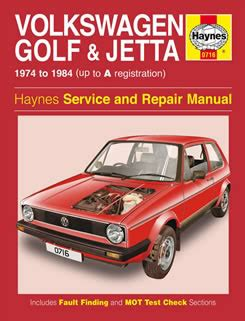 view topic workshop manuals for the vw golf mk1 all models a guide the mk1 golf owners club