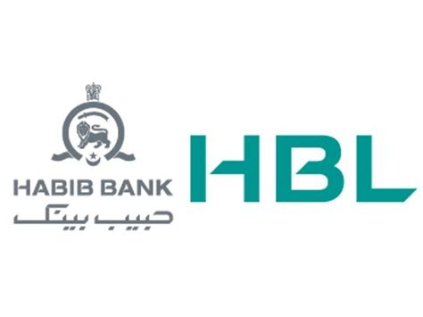 Ubl Bank Letterhead Habib Bank Invites Agents For Branchless Banking