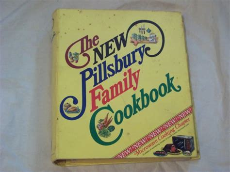 pin by on cookbooks pin by on vintage cook books vintage cookbooks