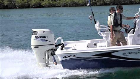 boston boat show specials suzuki boston boat show special pricing kittery point