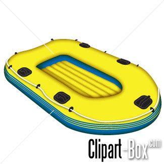 inflatable boat clipart clip art home health licenses clipart cliparthut free