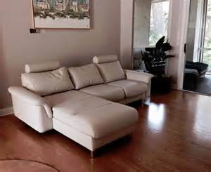 Best Price On Leather Recliners Ekornes Stressless Sofa Reviews Ekornes Sofa Reviews
