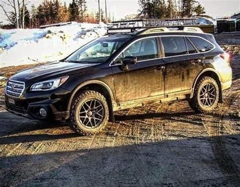 2015 subaru outback modified 82 best images about subaru on pinterest subaru outback