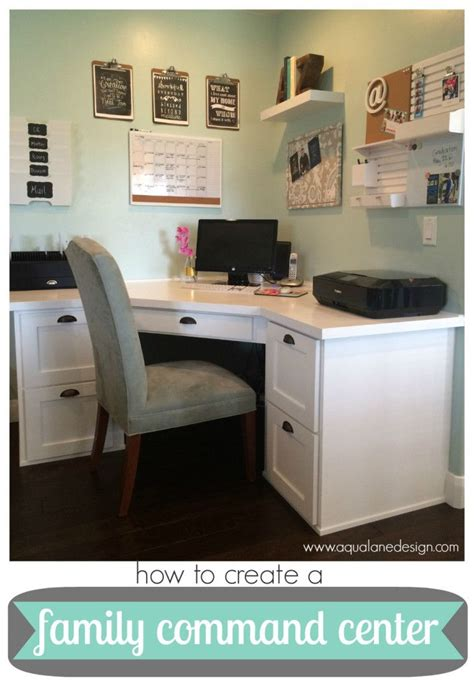 corner office desk ideas lovable corner desk ideas best ideas about corner desk on